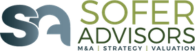 Sofer Advisors Logo