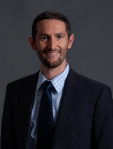 David H. Hern