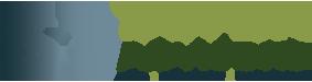 Sofer Advisors Logo